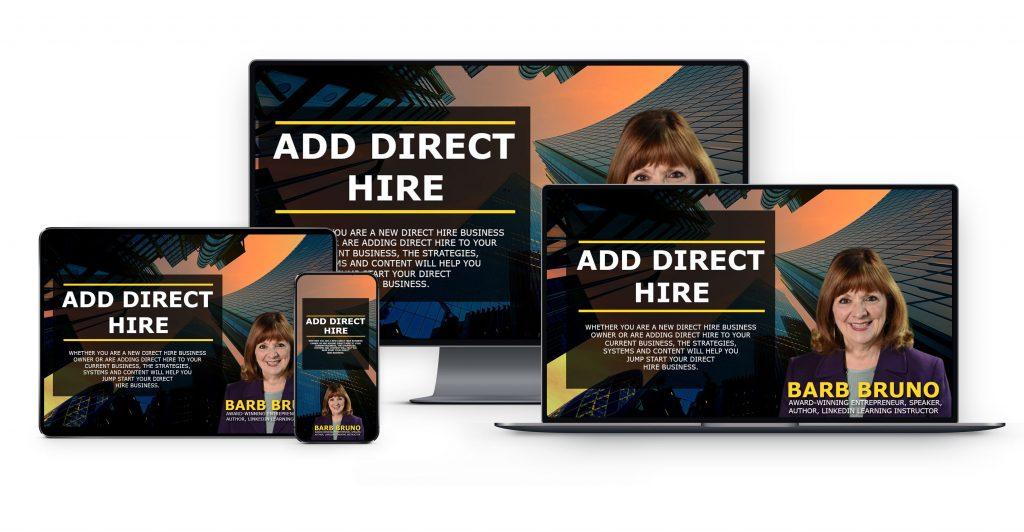 add-direct-hire