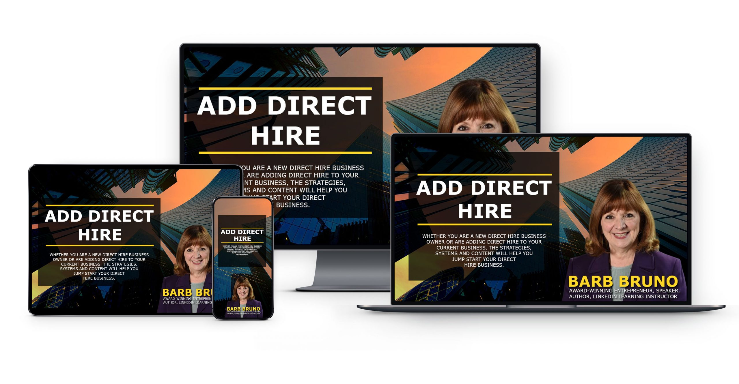 add-direct-hire