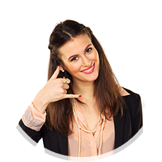 woman-calling