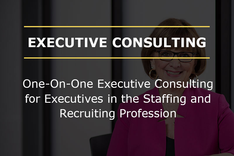 EXECUTIVE-CONSULTING