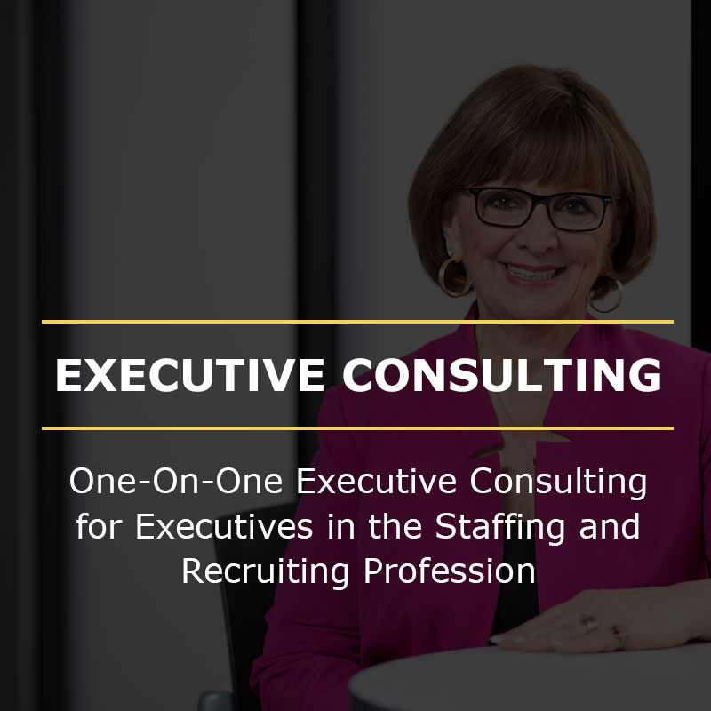 EXECUTIVE-CONSULTING-2
