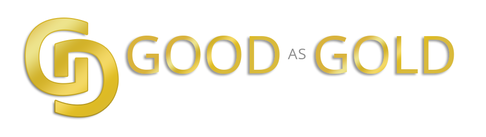 Good-as-Gold-logo-WHITE