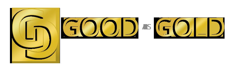 Good-as-Gold-logo-WHITE