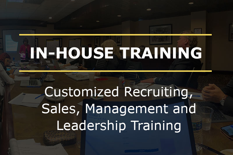 in house training 4