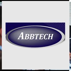 abbtech