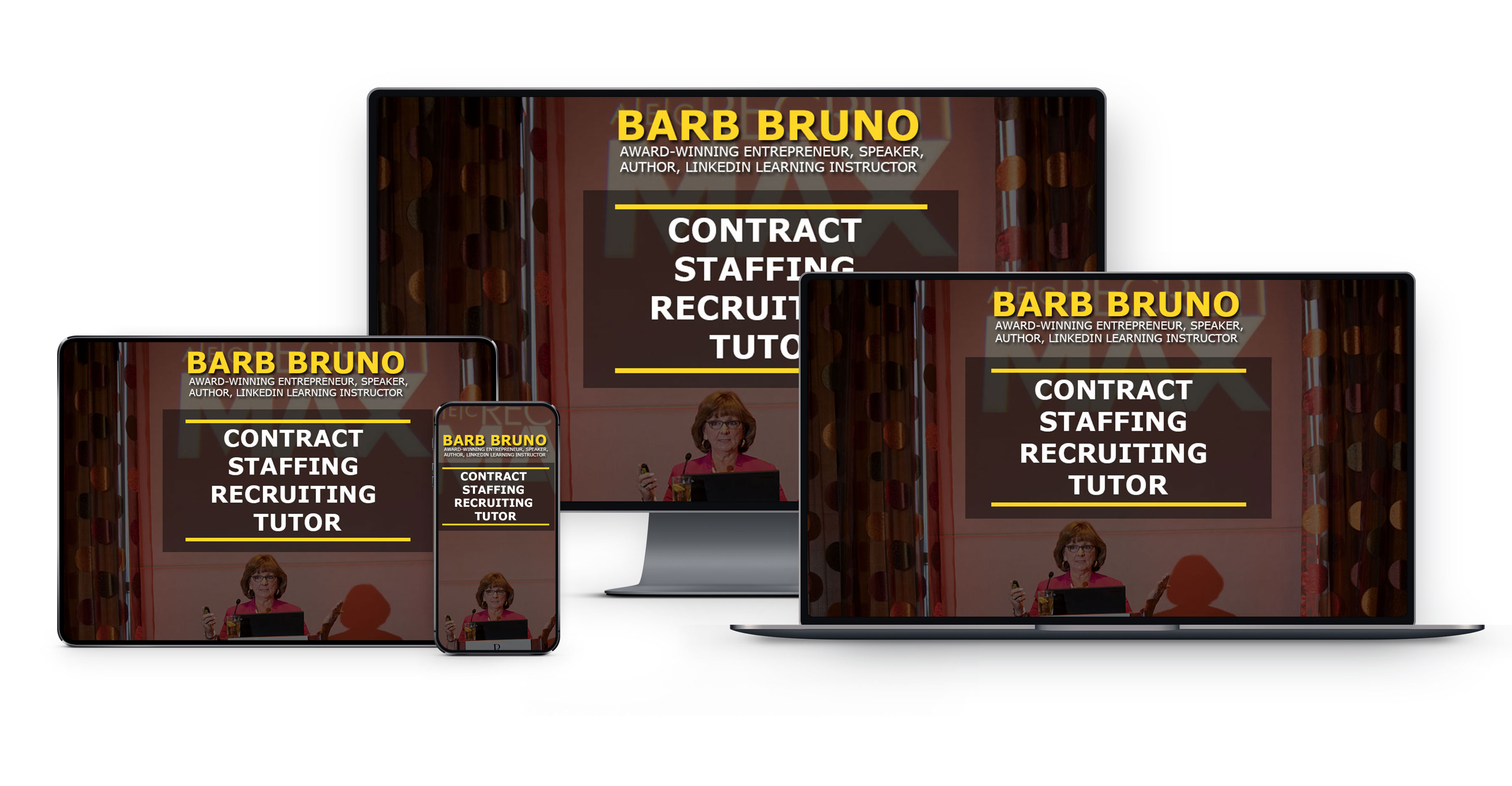 contract-staffing-recruiting-tutor