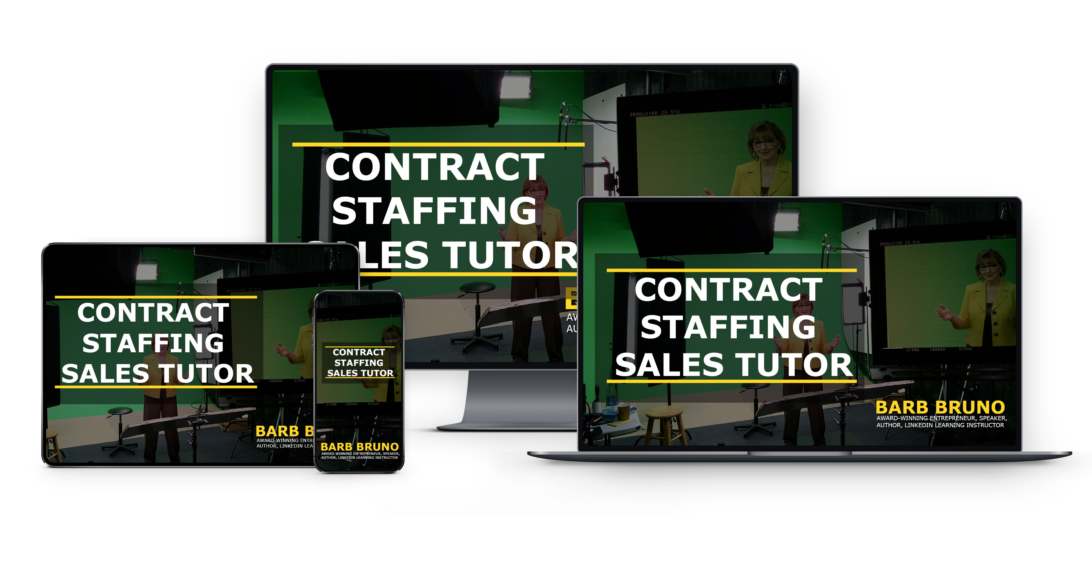 contract-staffing-sales-tutor