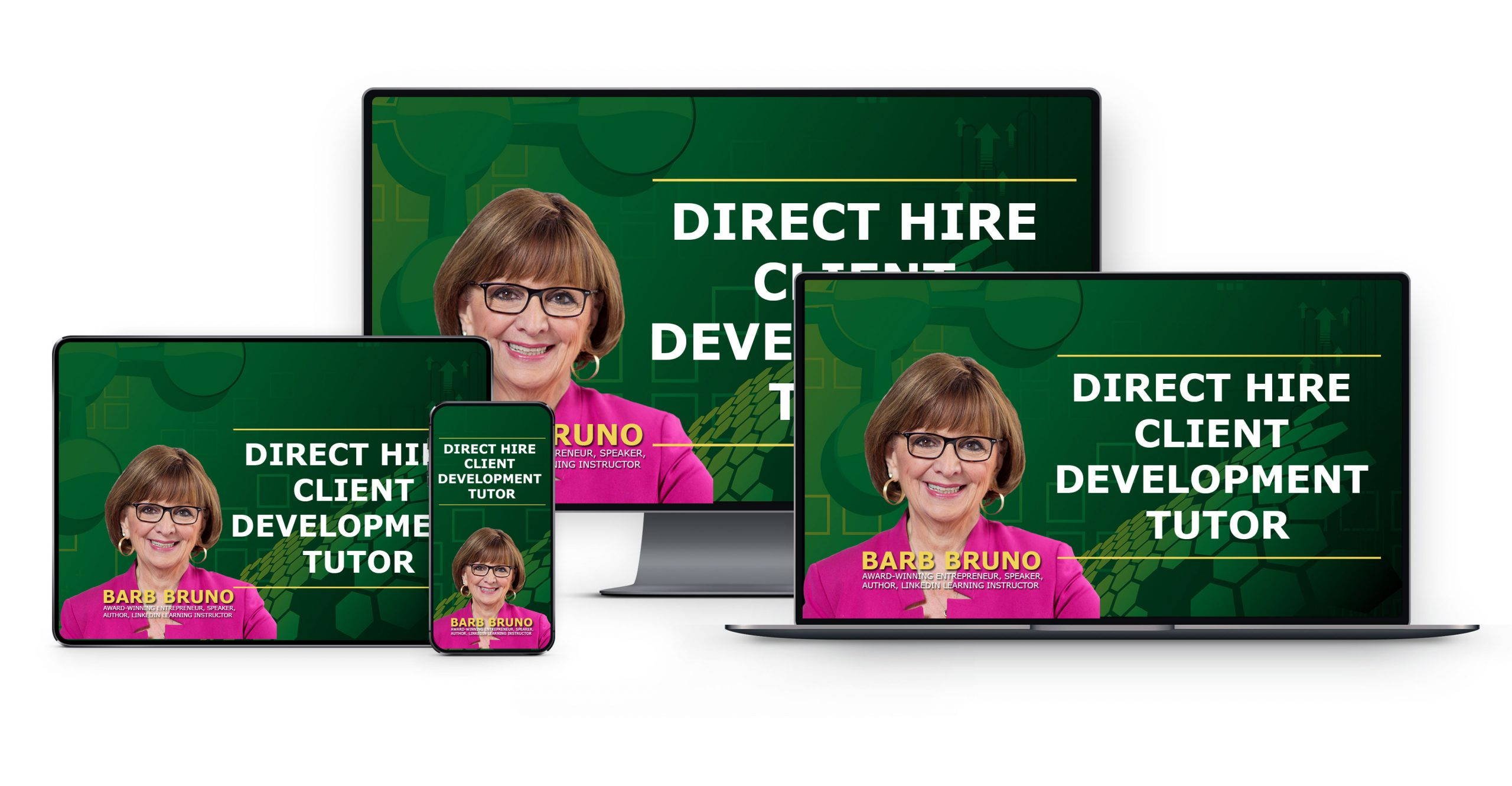 direct-hire-client-development-tutor