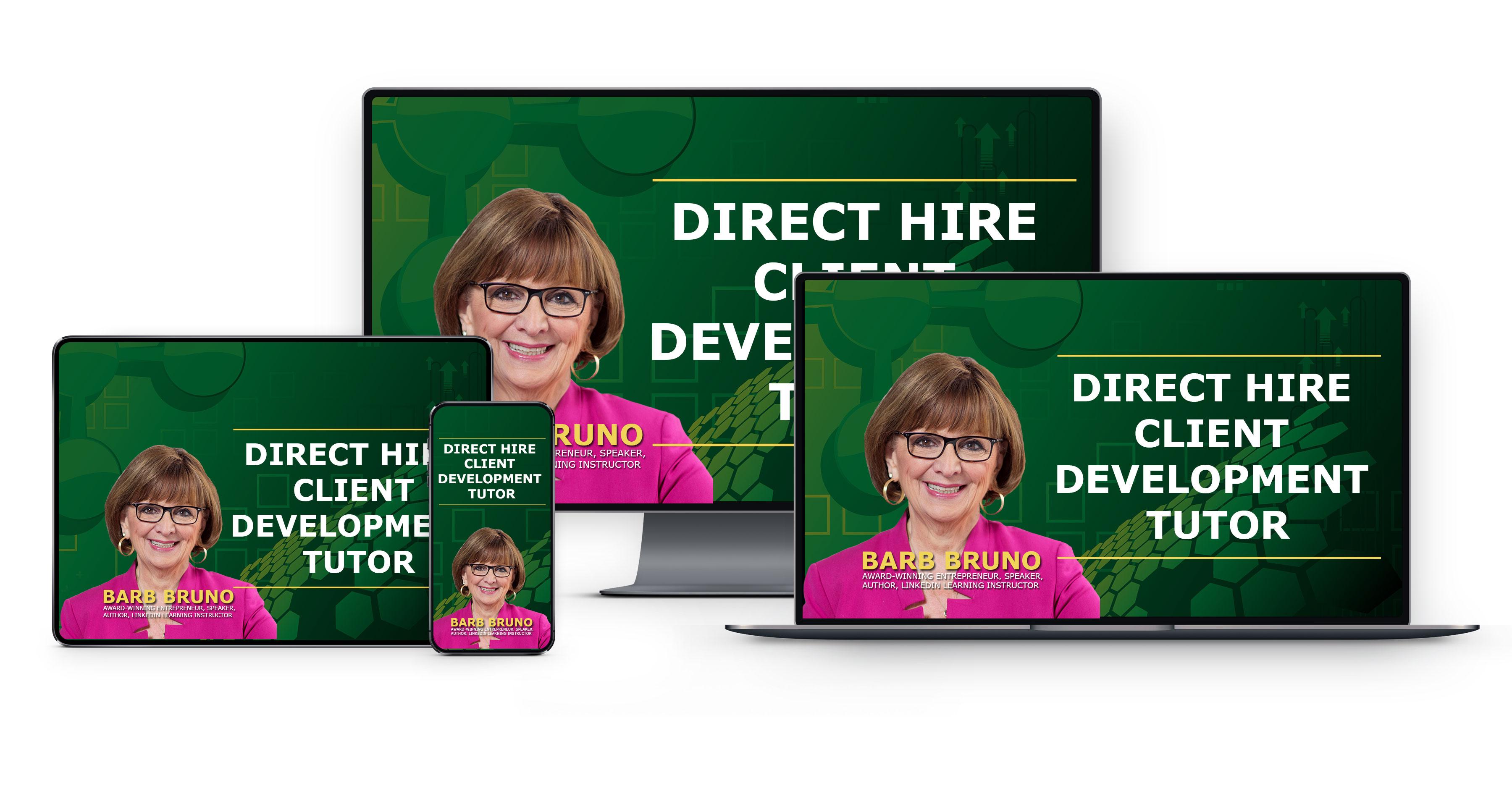 direct-hire-client-development-tutor