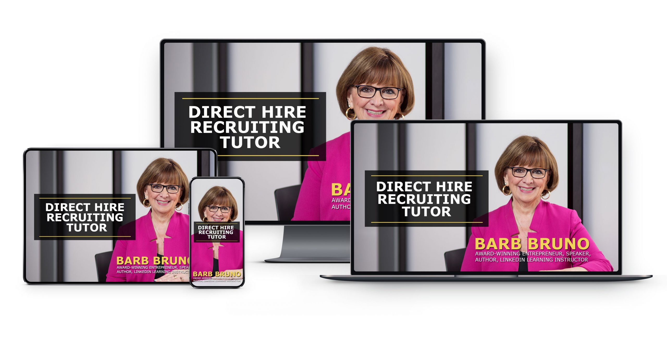 direct--hire-recruiting-tutor