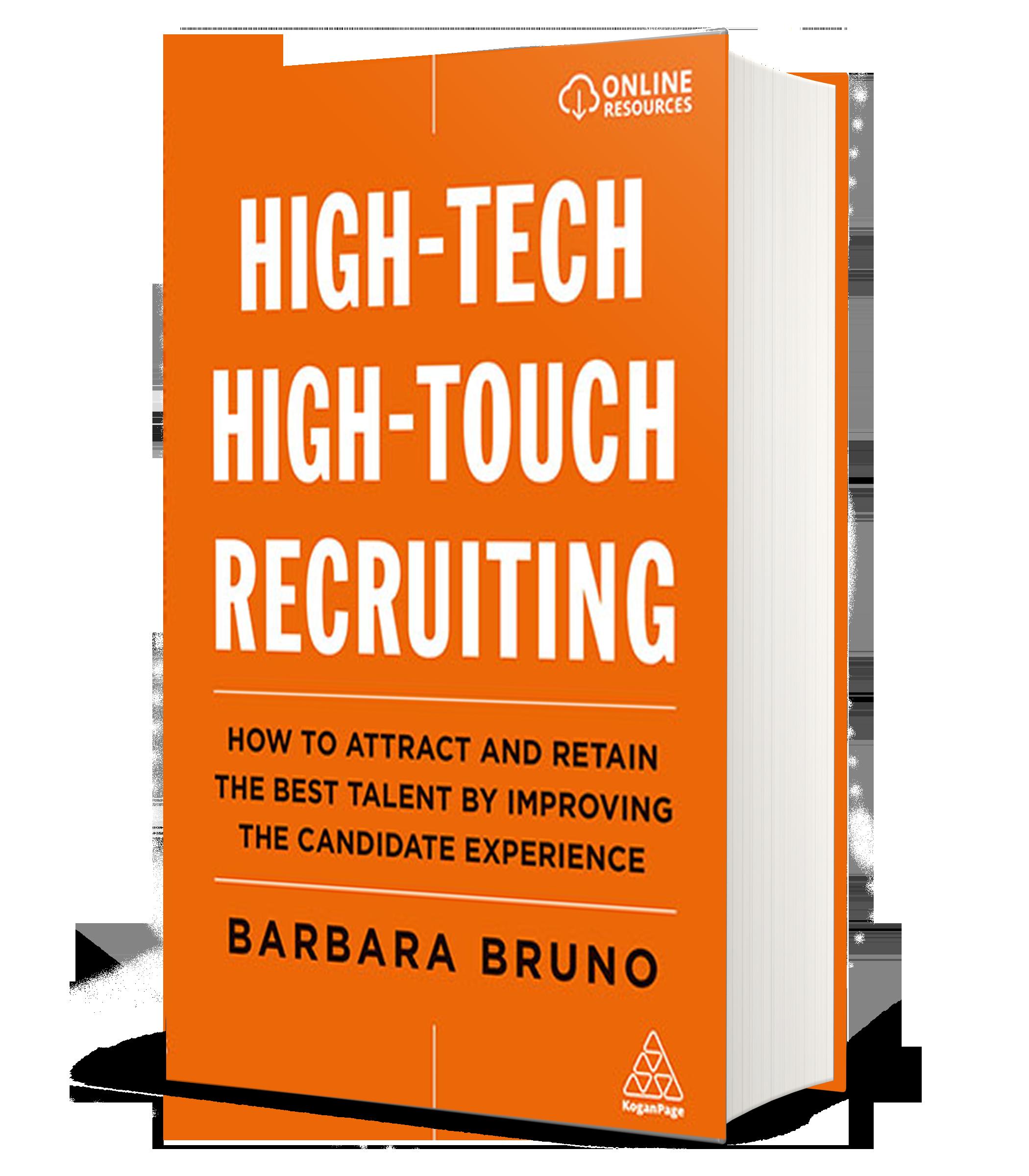hi-tech-book