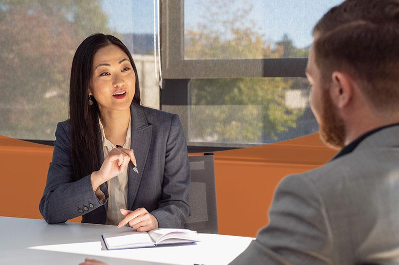interviewing-techniques