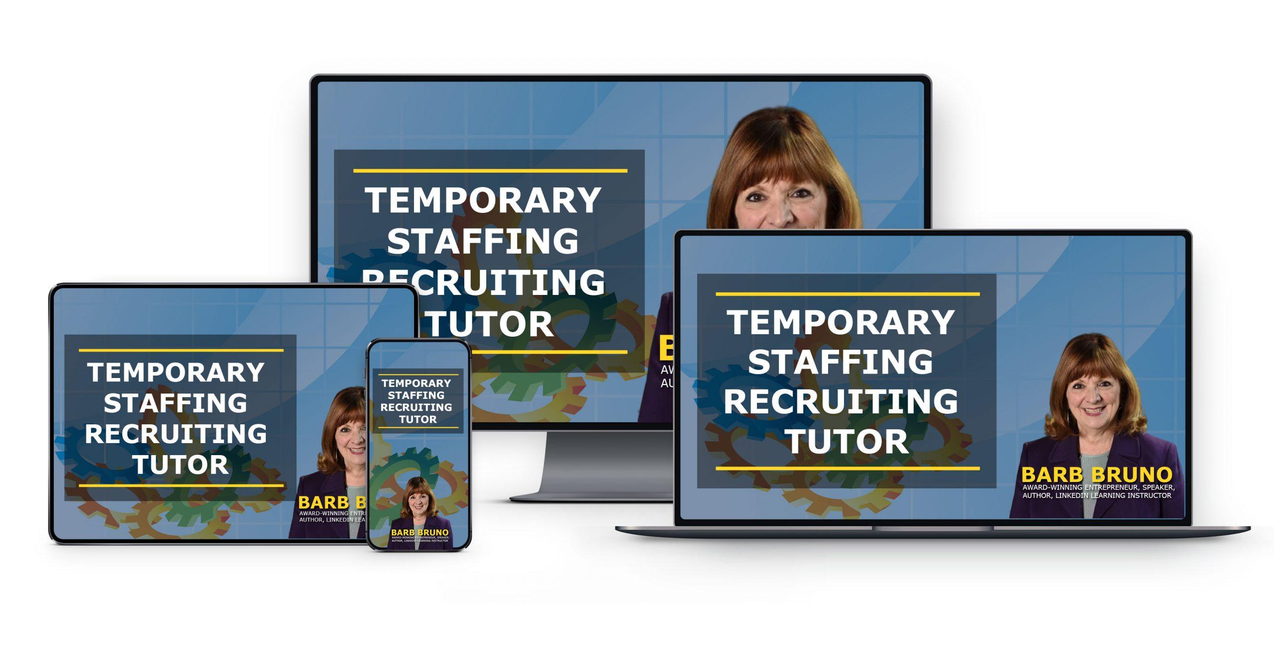 temporary-staffing-recruiting-tutor