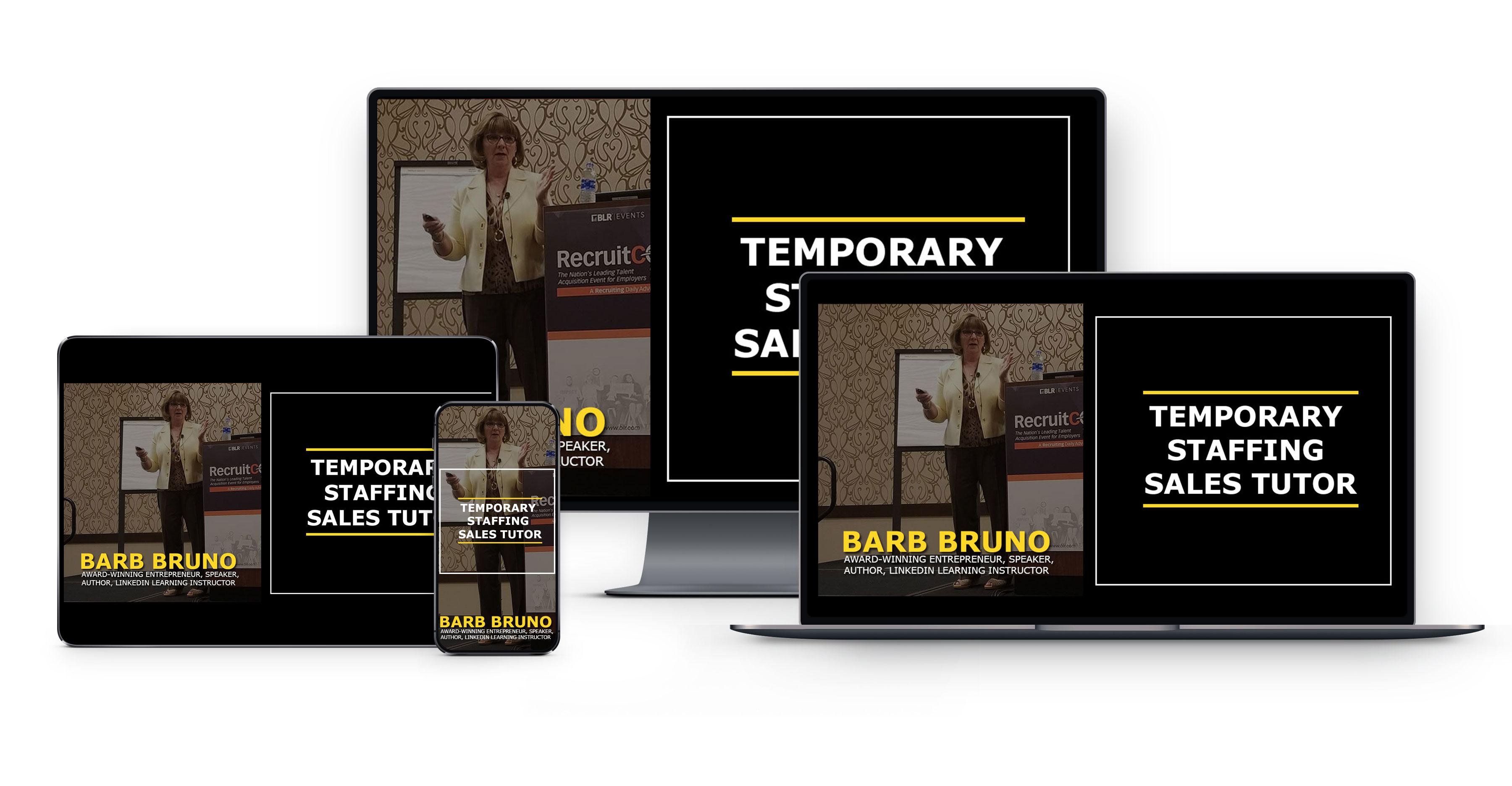 temporary-staffing-sales-tutor