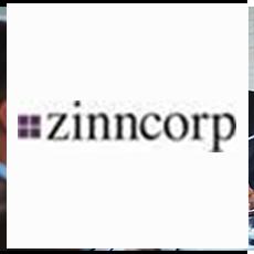 zinncorp