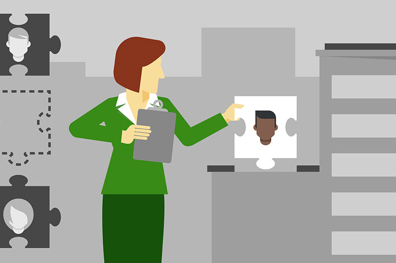 Strategies-for-External-Recruiters