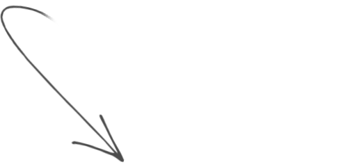 arrow-horizontal