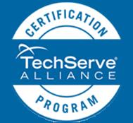 certification-badge