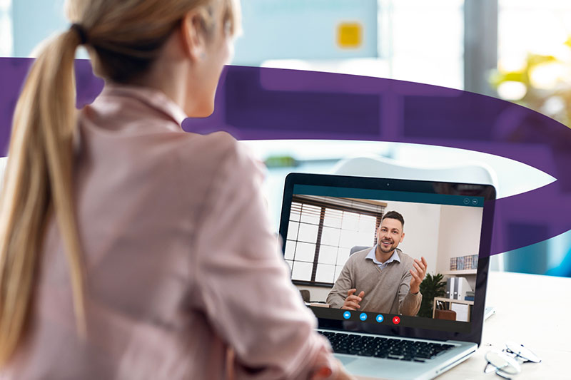 virtual-interviewing-for-hr