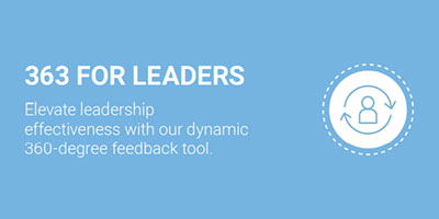 363 for leaders