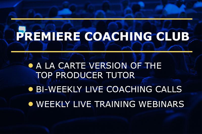 Premier Coaching Club 3
