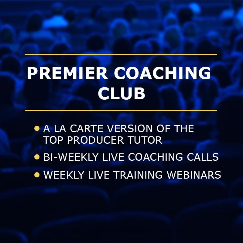 Premier Coaching Club 4