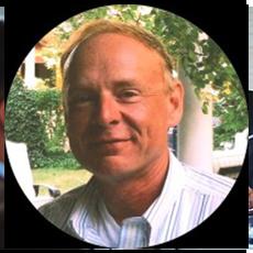 Pete McPherson