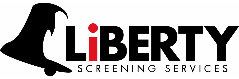 Liberty Screening