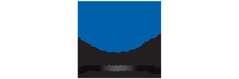 NPAworldwide Recruitment Netork