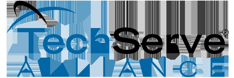 Tech Serve Alliance