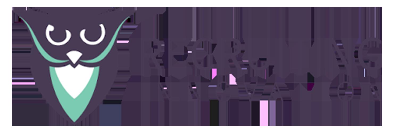 Recruiting Innovation Logo