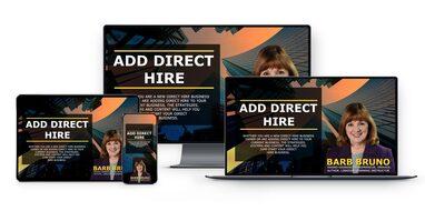 add-direct-hire-1536x799 (1)