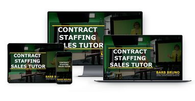 contract-staffing-sales-tutor-15 (1)