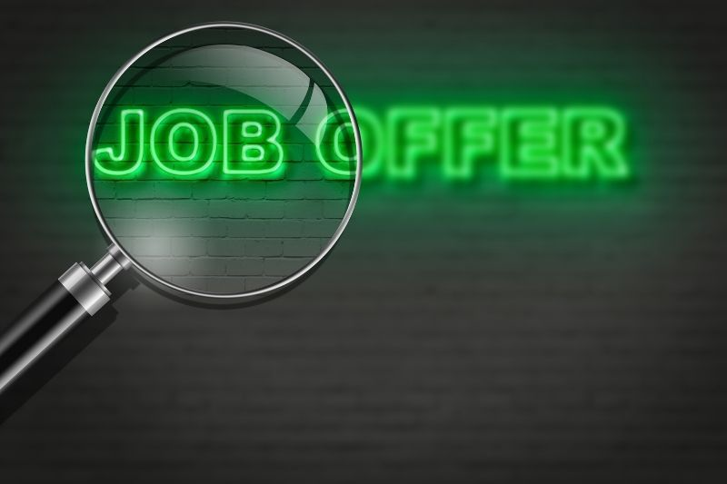 job offer-3b