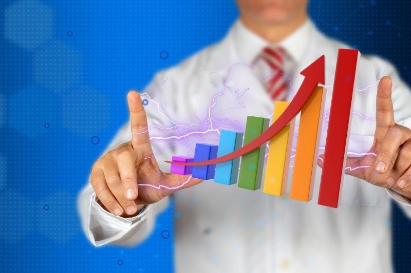 increase-value